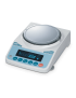 A&D FX-i ANALYTICAL & PRECISION BALANCE
