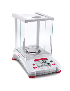 OHAUS ADVENTURER ANALYTICAL...