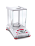 BALANCE ANALYTIQUE OHAUS ADVENTURER