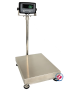 THEMIS TMS-700 IP67 WASHDOWN BENCH SCALE