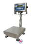 THEMIS TMS-1520 WASHDOWN BENCH SCALE