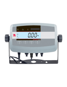 OHAUS T51P WEIGHING INDICATOR