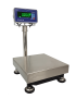 THEMIS ATLAS-JR INDUSTRIAL BENCH SCALE