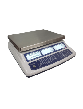 THEMIS AHC COUNTING SCALE