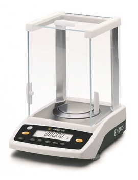 SARTORIUS ENTRIS ANALYTICAL...