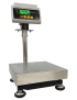 THEMIS PTC-30 ECONOMICAL BENCH SCALE