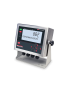 RICE LAKE 882IS INTRINSICALLY SAFE DIGITAL INDICATOR
