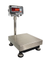 THEMIS ATLAS-Jr PORTABLE BENCH SCALE