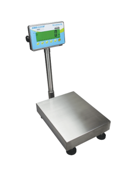 ADAM WBK WASHDOWN BENCH SCALE