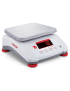 OHAUS VALOR 4000 PORTION SCALE