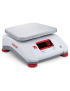 OHAUS VALOR 2000 PORTION SCALE